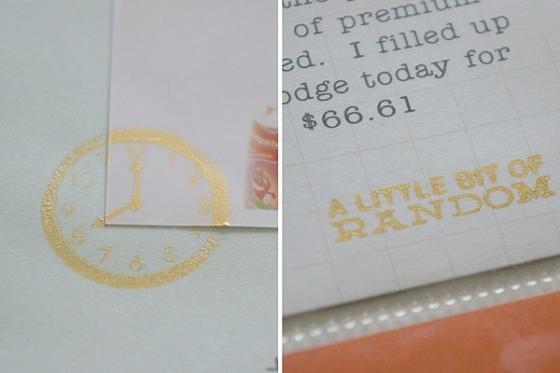 gold-ink-600
