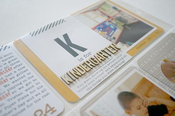 kinder-card--600