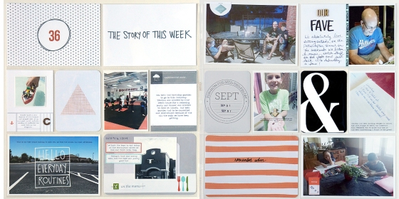2014-project-life-week-36-full