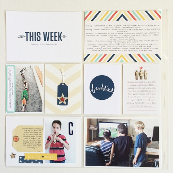 2014-project-life-week-37-600