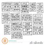 AEdwards_EverydayBoxes_PREV_original