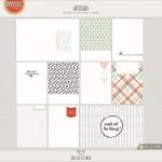 _onelittlebird-artisan-JC-preview