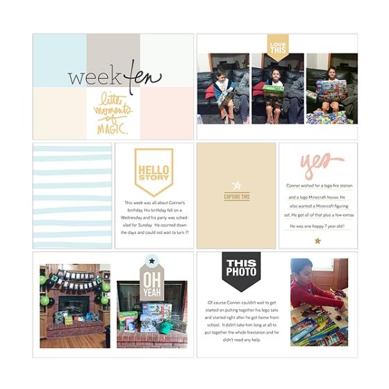 2015-week-10L