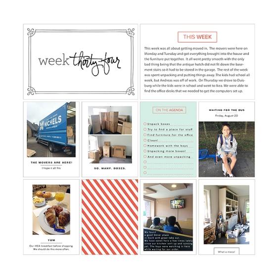 2015-week-34-600.jpg